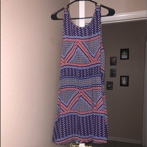 Dress from Aeropostale's